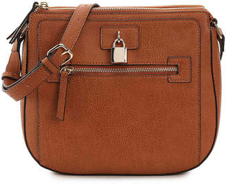 Kelly & Katie Feeder Crossbody Bag - Women's