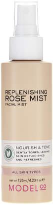 Model CO Replenishing Rose Mist