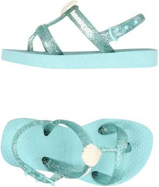 Havaianas Toe strap sandals - Item 11244668BJ