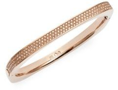 Swarovski Crystal Bangle/2.28