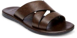 Steve Madden Tinder Slide Sandal - Men's