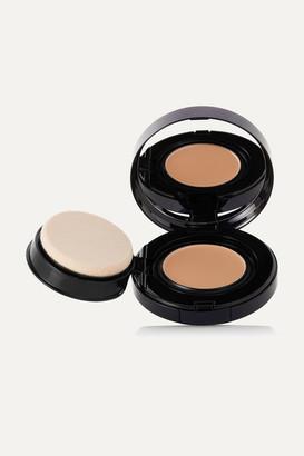 Clé de Peau Beauté - Radiant Cream To Powder Foundation Spf24 - O20 Light Ochre