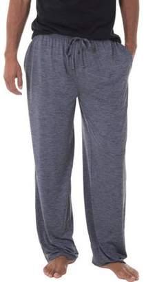 Fruit of the Loom Men's Big Size Beyondsoft Knit Sleep Pant