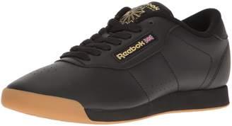 Reebok Women's Princess Walking Shoe
