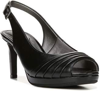 LifeStride Invent Women's High Heels