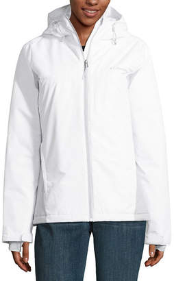 Columbia Tipton Pass Ski Jacket
