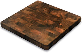 Ironwood Gourmet Ironwood Square End Grain Chef's Board