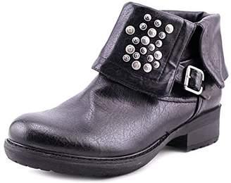 BareTraps Women's Hartman Boot $15.99 thestylecure.com