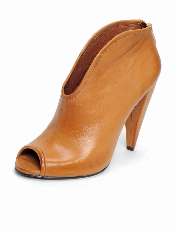 Vince Camuto Amber Bootie