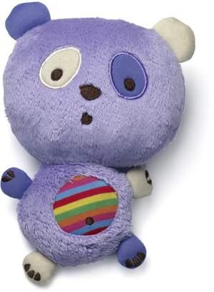 Pandi Panda Soft Toy-pp128006419-Grape-20cm