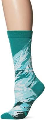 Ozone Women's Four Elements Water Sock
