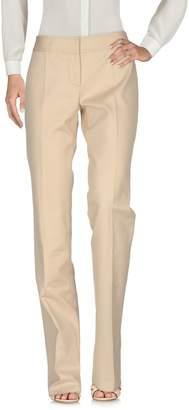 Valentino Roma Casual pants - Item 13139631TK