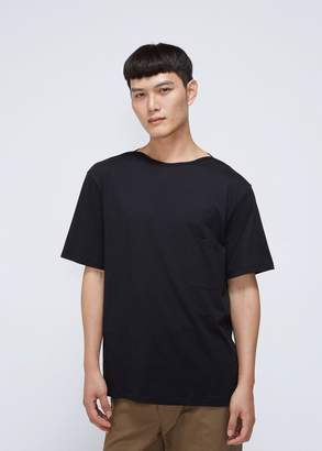 Lemaire Light T-Shirt