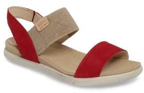 Ecco 'Damara' Sandal