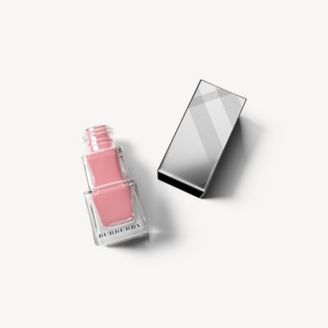 Burberry Nail Polish - Rose Pink No.400 $23 thestylecure.com