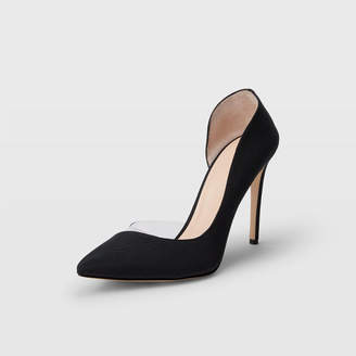 Club Monaco Milah Pump