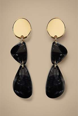 Witchery Pixie Earrings
