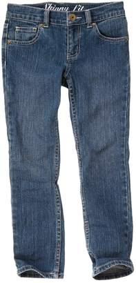 Crazy 8 Crazy8 Skinny Jeans