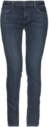 Siwy Denim pants - Item 42700235CE