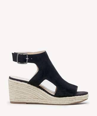 Sole Society Camreigh CUTOUT WEDGE