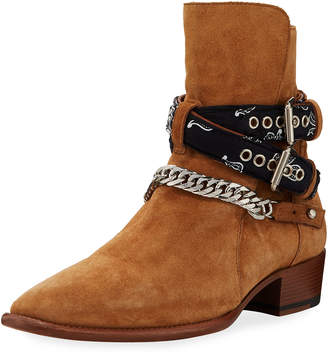 23e1bfc84ef Ankle Buckle Boot Italy Men | over 50 Ankle Buckle Boot Italy Men ...