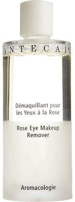 Chantecaille Women's Rose Eye Makeup Remover 74ml