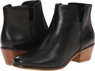 Cole Haan Abbot Bootie Women's Boots