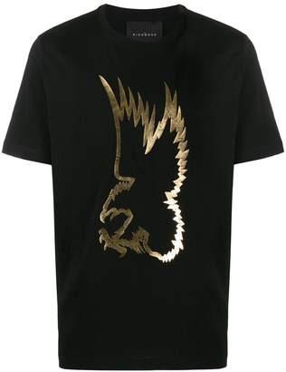 John Richmond Hunt T-shirt