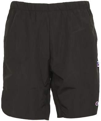 Champion X Beams Shorts