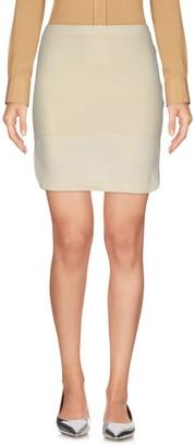 IRO Mini skirts - Item 35364149QN
