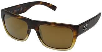 Kaenon Montecito Fashion Sunglasses