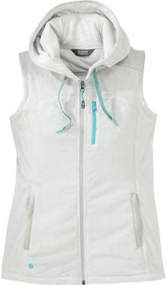 Outdoor Research Casia Vest - Women's