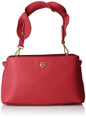 Nica Womens Ena Shoulder Bag