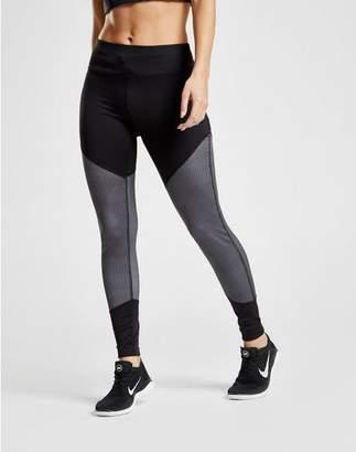 Everly INQ Printed Leggings