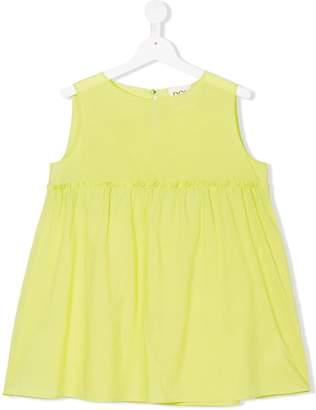 Douuod Kids TEEN fluid blouse