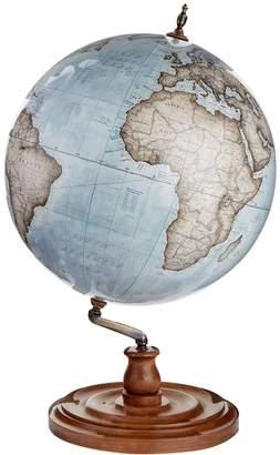 The Great Bellerby Livingstone Globe