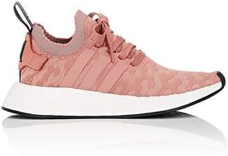 adidas Women's NMD R2 Primeknit Sneakers