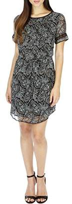 Lucky Brand Women's JoJo Dress