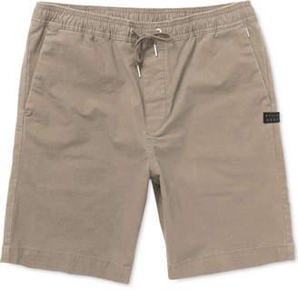 Billabong Big Boys Larry Layback Shorts