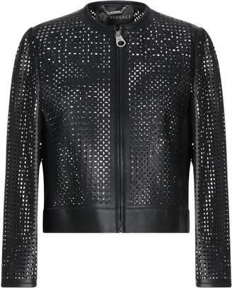 Versace Jackets - Item 41872774GR
