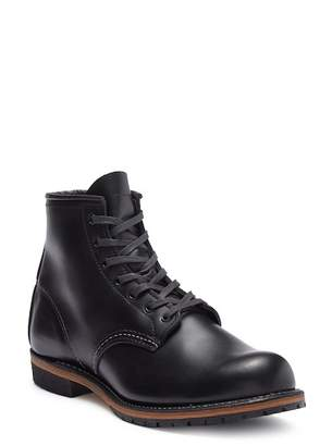 Red Wing Shoes Beckman Boot - Factory Second