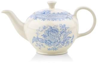 Burleigh Asiatic Pheasant Teapot (400ml)