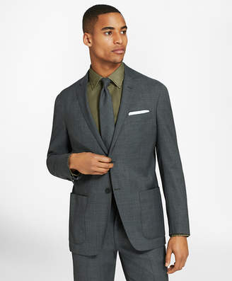 Brooks Brothers BrooksCloud Suit Jacket