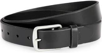 Polo Ralph Lauren Harness saddle belt