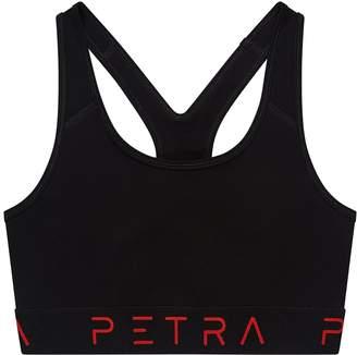 Petra Design Nyal Womens Sports Bra