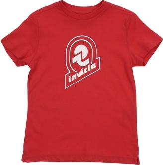 Invicta T-shirts - Item 12081513AB