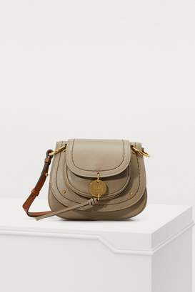 See by Chloe Susie leather shoulder bag