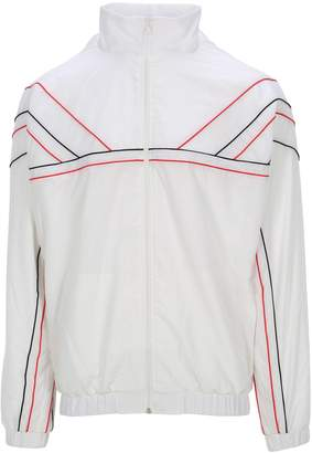 Y/Project Clipper Jacket