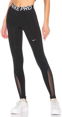 Nike NP Cool Tight