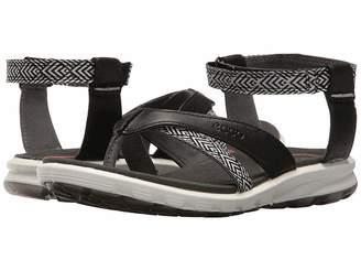Ecco Sport Cruise Sport Women's Sandals